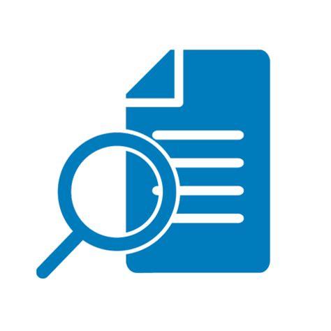 Activities of internal audit deparment thesis