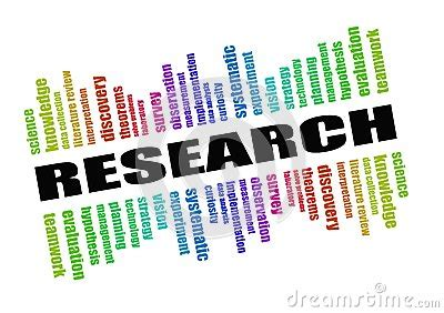 Topics for research paper in chemistry