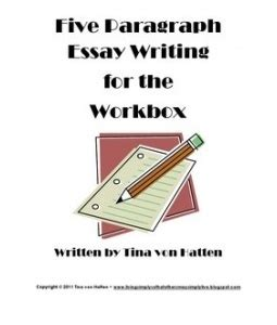 MBA Essays: How to Write & Edit Your Essay
