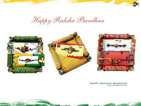 Festival raksha bandhan essay