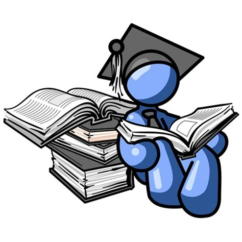 How to Write Review Section and the Introduction of An